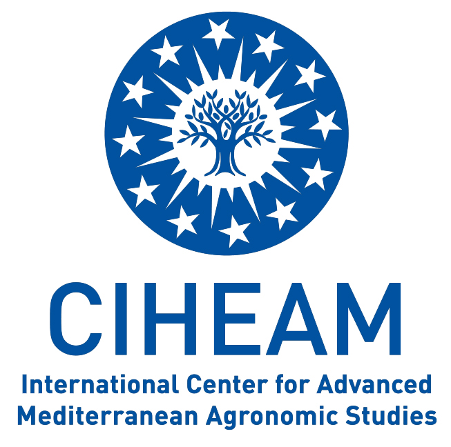 CIHEAM Website